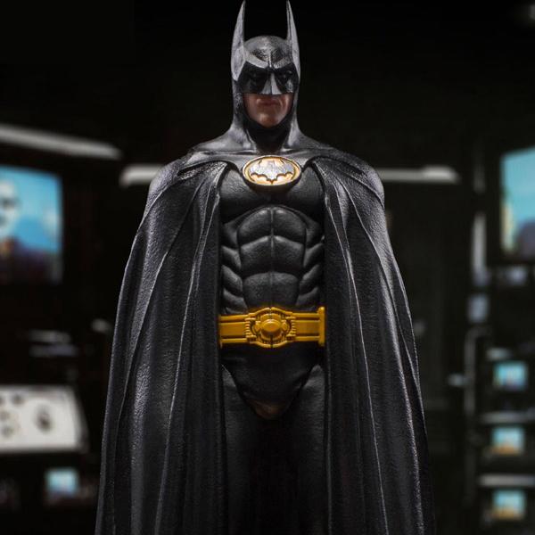 아이언스튜디오 1/10 배트맨 1989 Ver. [19년2분기입고예정]