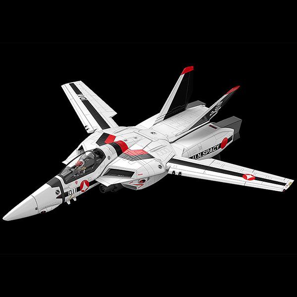 1/20 PLAMAX MF-45 minimum factory 마크로스 - VF-1 파이터 발키리 [20년4월입고예정][4545784012062]