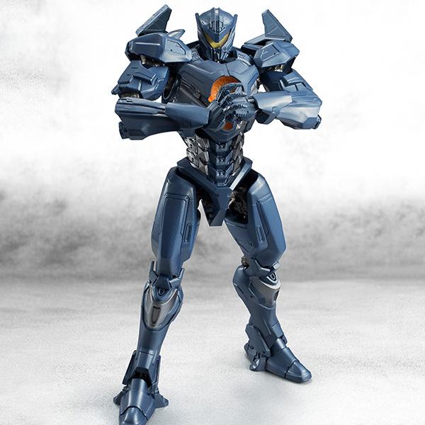 [로봇혼] 퍼시픽림2 - 집시어벤저 [18년3월입고예정] [4549660197904]