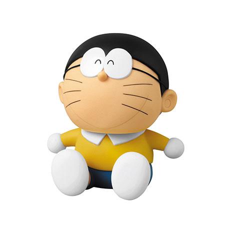 [UDF] No.282 후지코.F 후지오 작품 시리즈8 도라에몽 - 노비에몽 [11월입고완료] [4530956152820]
