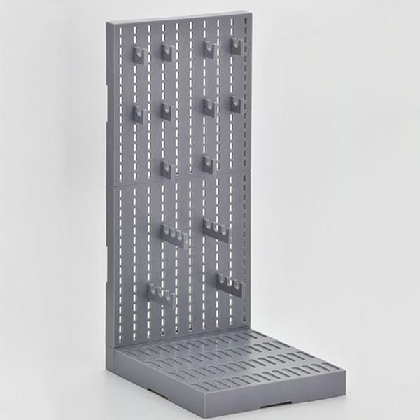 [리틀아모리] LD008 건랙C [8월입고완료] [4543736268215]