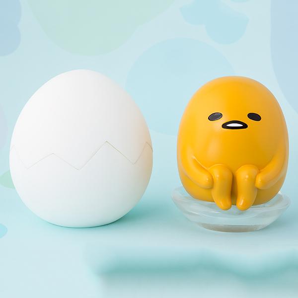 [피규아츠제로] 구데타마(착석) [17년6월입고예정] [4549660128670]