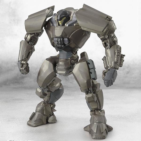 [로봇혼] 퍼시픽림2 - 블레이서 피닉스 [18년3월입고예정] [4549660197911]