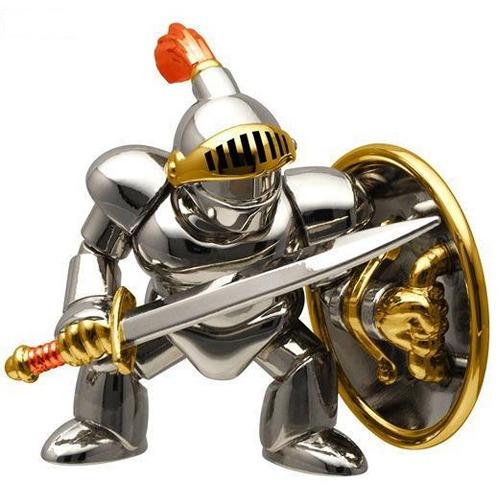 [스퀘어 에닉스] 드래곤 퀘스트 메탈릭 몬스터즈 갤러리 sy 방황 갑옷 [12월입고완료][4988601222709]