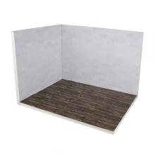 나노룸 NRB-001 벽면 및 바닥 세트 [8월입고완료] [4972825206799]