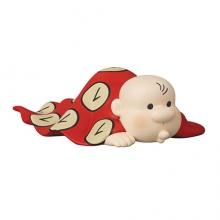 [UDF] No.283 후지코.F후지오 작품 시리즈 8 아기 쟈이안 [9월입고완료] [4530956152837]