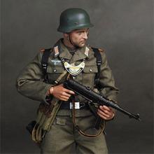 Soldier Story SS054 Feldgendarmerie Des Herrs -1945