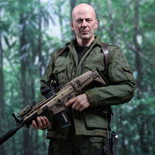 mms206 2013  ������� ������ �������� - �� ��ư Toy Fairs Exclusive G.I.Joe - Joe Colton [9���԰�Ϸ�]